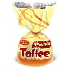 Конфеты Toffee Premio