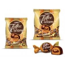 Конфеты «Toffee cream» какао