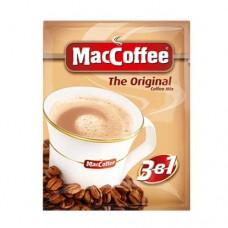 """Кофе 3 в 1 """"Маккоффе""""."""
