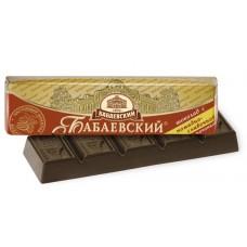 Бабаевский Батончик с помадно-сливочной начинкой
