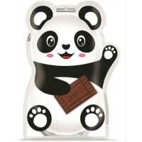 """Молочно шоколадное драже """"Панда"""""""