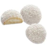 Печенье пломбирчики