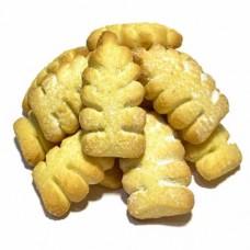 Печенье Ёлочка