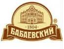 Бабаевский К