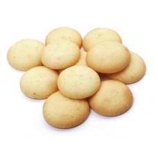 Печенье  «Сладкие пуговки»