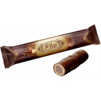 Конфеты «Elle».