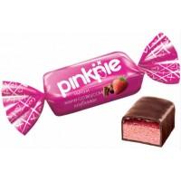 Конфеты «Pinkpie».